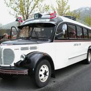 Angvik Auto