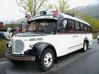 angvik-300x225.jpg
