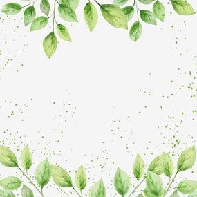 pngtree-green-leaf-plant-green-backgroun