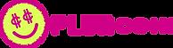 PLURcoin Logo_colorno white.png