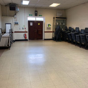 Mandhata Wembley - Small Hall