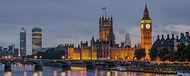 Medena London - enhancing revenue performance