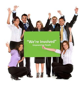 Medena - Empowering Employees, Culture Change Programmes