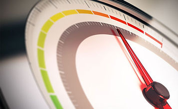 Medena - Testing companies for sales responsiveness.