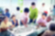 Medena - Creatively delivering complext strategic messages