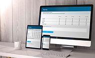 Medena - Delivering business value through surveying customers.