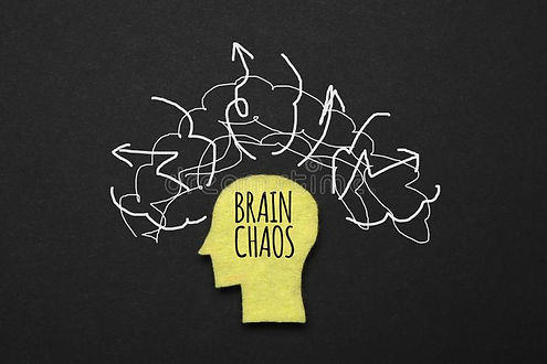 clutter-brain-stress-psychology-anxiety-