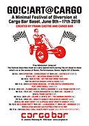 Go-Cart-Festival.jpg