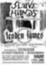 slavehands-leadenfumes-nbg-kv-web.jpg