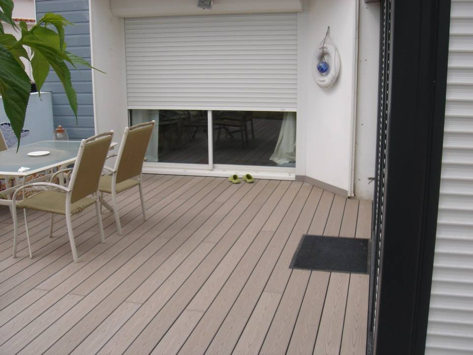 terrasse-construction-notredamedemonts