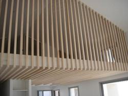 interieur-bois-plafond
