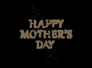 母の日ロゴ_アートボード 1.png