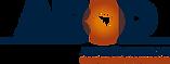 Logotipo ABOP com laranja.png
