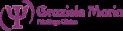logo_GRAZIELA PSICOLOGA.png