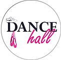 Dance_hall_logo.jpg