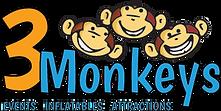 monkeys-ers-logo.png