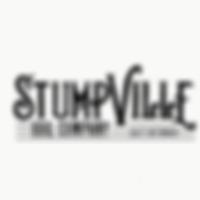 stumpville.png