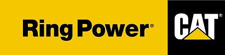Ring Power logo_300dpi.jpg