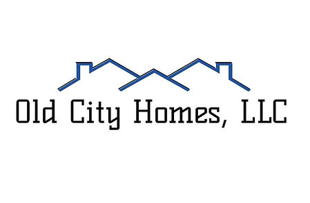 Old City Homes, LLC.jpg