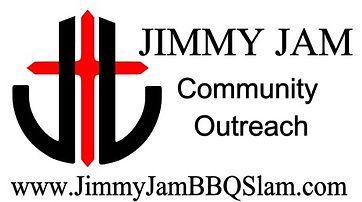 Jimmy Jam community outreach logo.jpg