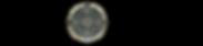 logo agla без имени.png