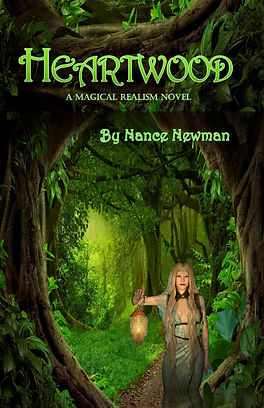 heartwood cover word 10-19-18 - E book-p