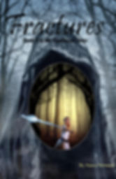 Heartwood 2 Cover-first try-page-001.jpg