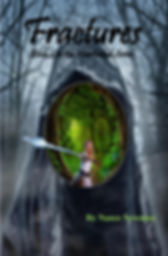 Heartwood 2 Cover-Final - EBook 3-8-20 -