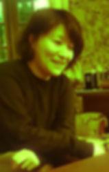 プロフィール写真2.jpg