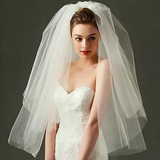 BRIDAL & VINTAGE ITEMS.jpg
