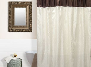 ​DRAPES & CURTAINS.jpg