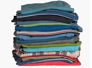 Wash-fold2.jpg