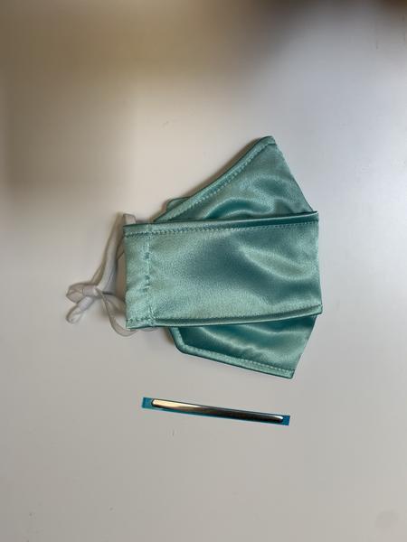 Premium Fabric Mask