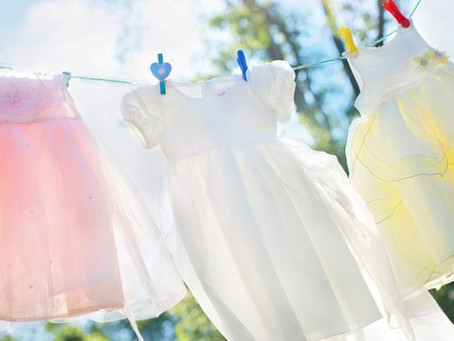 Want Hassle Free Laundry? Opt  Great American Cleaner