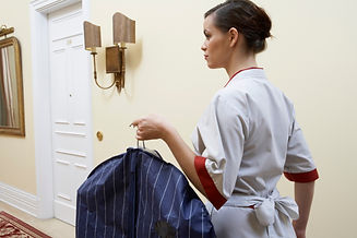 hotel cleaning.jpg