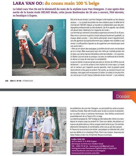 CCI%20Magazine_edited.jpg