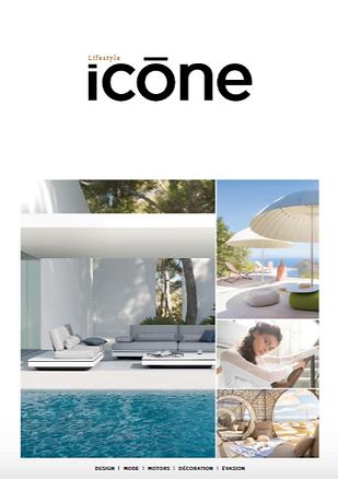Icone-Magazine.PNG
