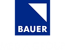 Bauer Media Group Negativ PNG.png