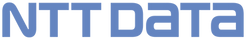 NTT-Data-Logo.svg.png