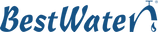 BestWater-Logo-R-dunkel.png