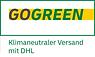DHL_GG_KNV_rgb.png