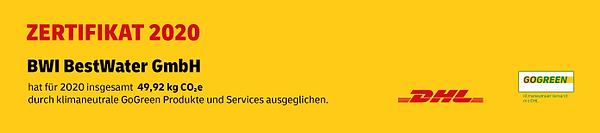 DHL-Zertifikat.png