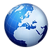 world-globe_1-removebg-preview.png
