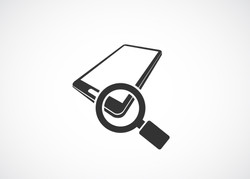 bigstock-smart-phone-d-black-icon-with-94742063.jpg