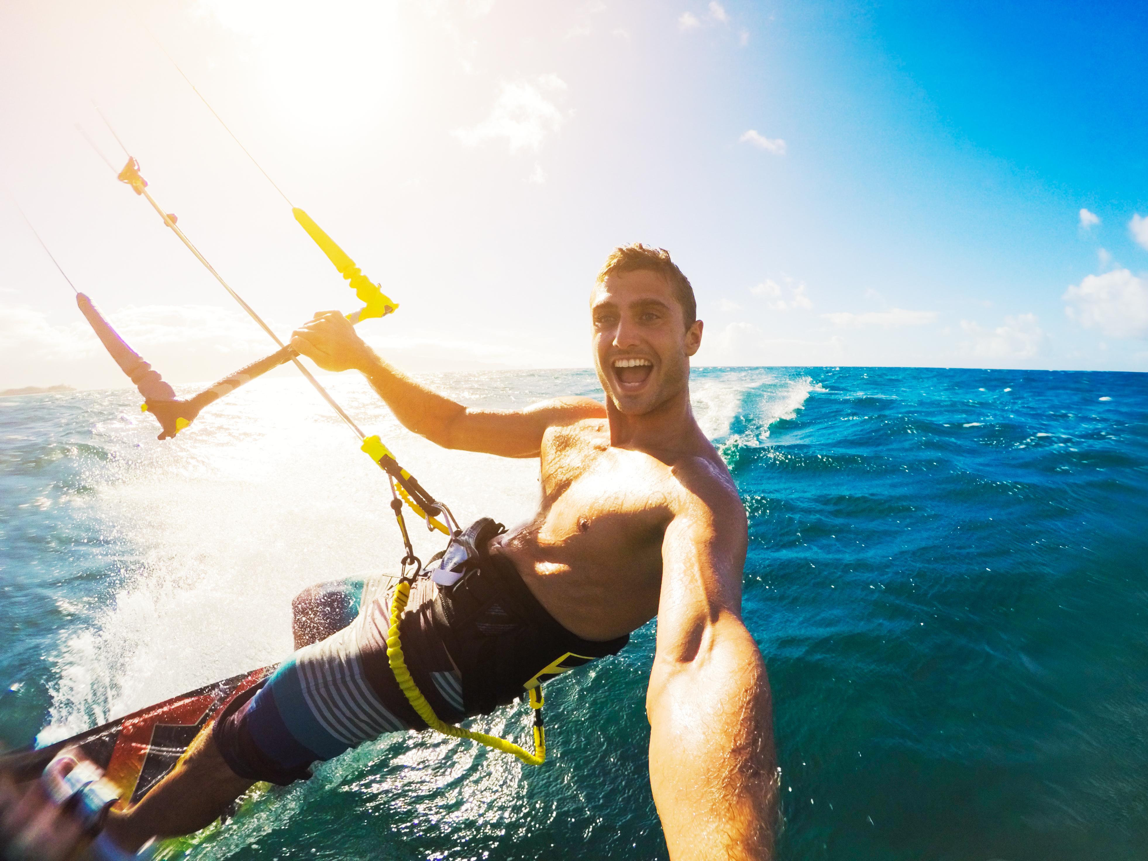 bigstock-Kiteboarding-Fun-in-the-ocean-98409692.jpg