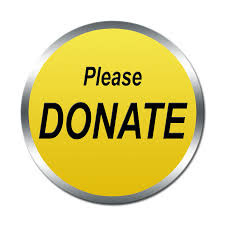 So, What's a Donate button really worth?