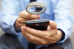 bigstock-Businessman-Using-Mobile-Smart-73262824.jpg