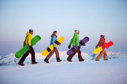 bigstock-Group-of-snowboarders-on-top-o-89061053.jpg