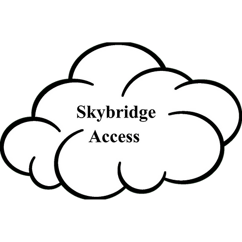 SkyBridge Access