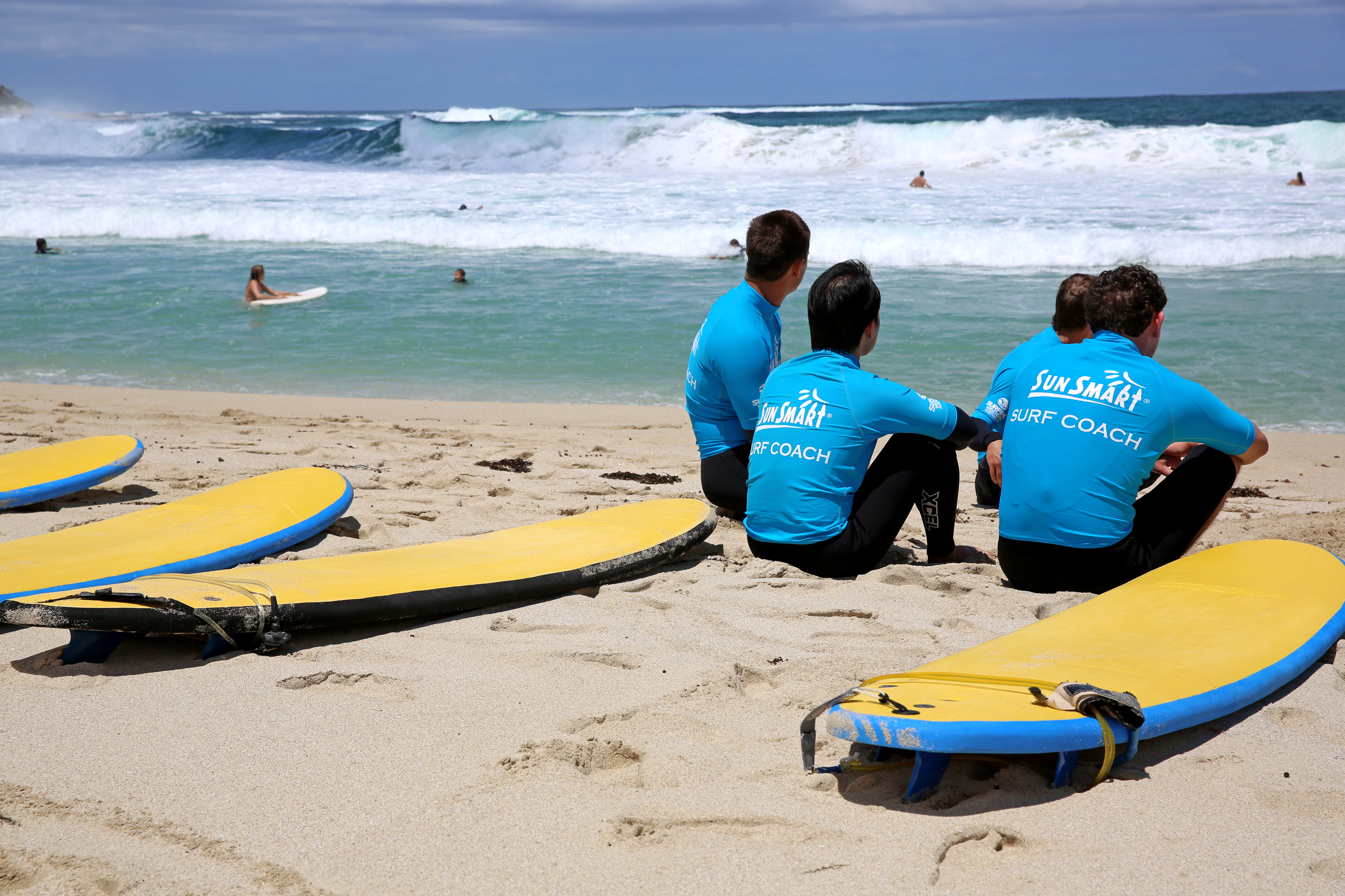 bigstock-Surf-Coaches-57551780.jpg